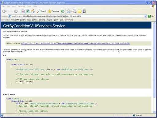 taodudu.cc,编程学习网