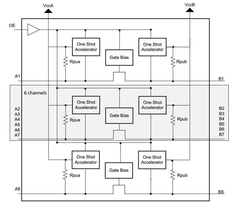 电路 电路图 电子 原理图 783_689