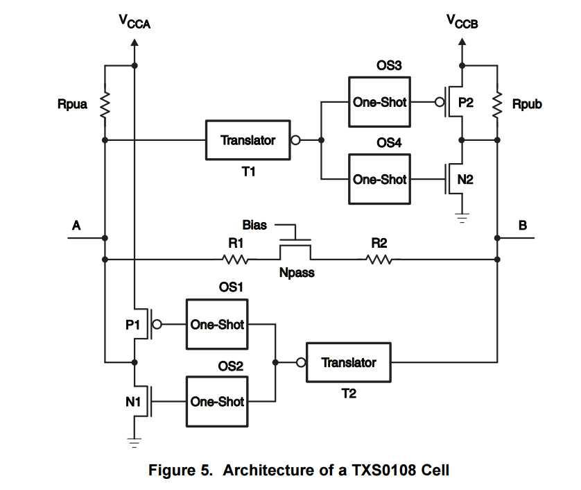 电路 电路图 电子 原理图 838_706