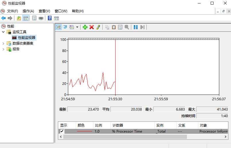 win10监视器设置_workwin局域网屏幕监视电视墙v1.1_场面监视雷达应用