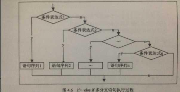 电路 电路图 电子 原理图 603_310