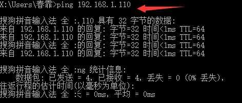 电路 电路图 电子 原理图 472_202