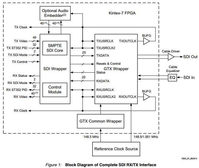 电路 电路图 电子 设计 素材 原理图 660_558