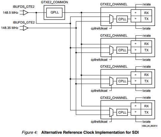 电路 电路图 电子 设计 素材 原理图 539_460