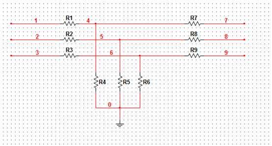 无刷无感直流电机驱动硬件分析