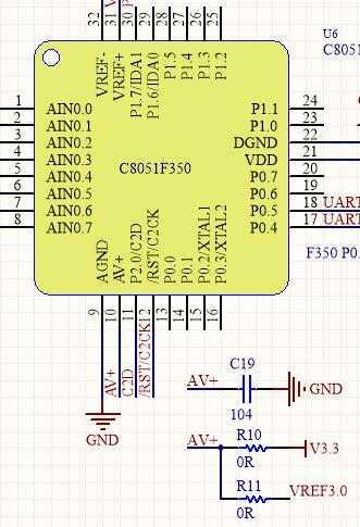 电路 电路图 电子 原理图 331_485 竖版 竖屏