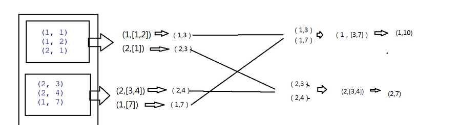 电路 电路图 电子 原理图 894_245