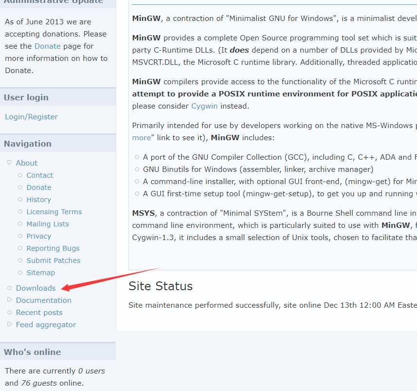 Windows環境使用MinGW建立簡易C語言開發環境- IT閱讀
