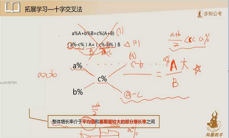 地图 电路 电路图 电子 原理图 756_456