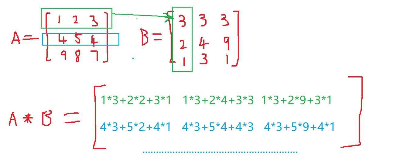 电路 电路图 电子 原理图 1363_530