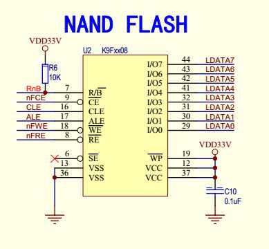 电路 电路图 电子 原理图 389_360