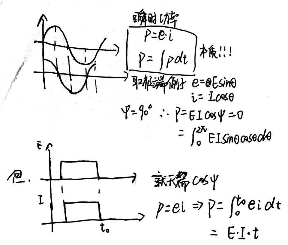 cd40106产生方波电路图
