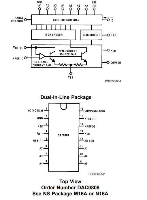 输出电压的精度只与各个电容器电容量的比例有关,而与它们的电容量无