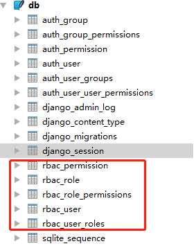 from.modelsimport*admin.site.register(user)admin.site.