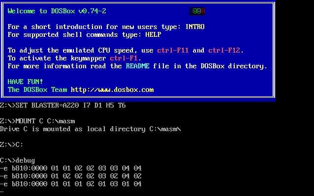 .out文件得到汇编程序_masm32写的汇编语言程序怎么生成asm文件_公共基础知识试题汇编您要打印的文件是