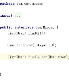 http://www.faxingw.cn/userimg/201203/55_68%20.jpg_mapper.usermapper\