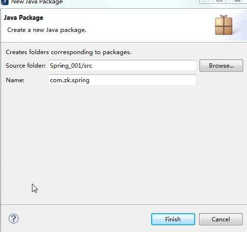 http://www.faxingw.cn/userimg/201203/55_68%20.jpg_第四步 建立我们的userservice接口和userserviceimpl.java文件