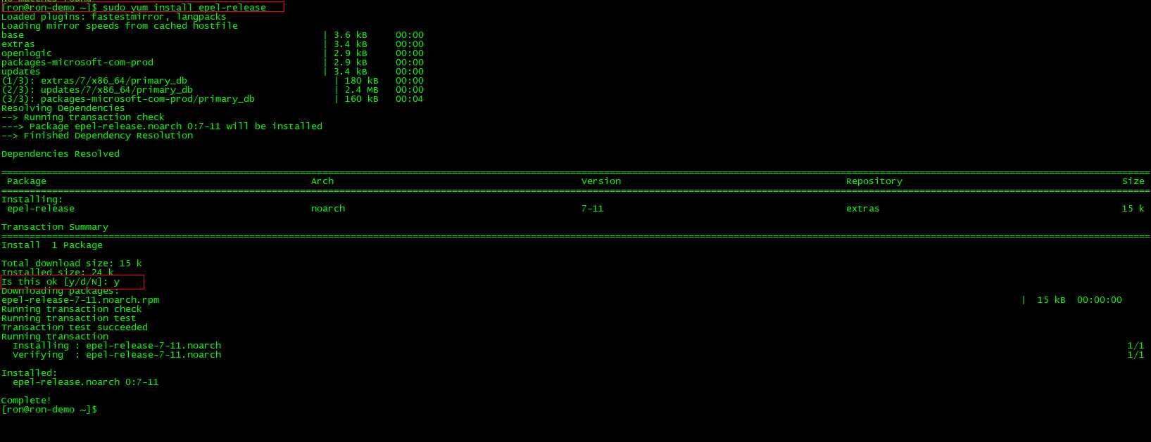 Asp NetCore輕松學-使用Supervisor進行托管部署- IT閱讀