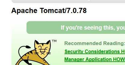 tomcat redis session共享- IT閱讀