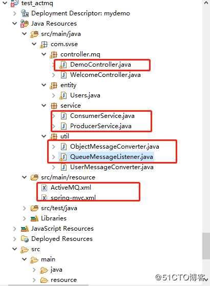 导入maven依赖,pom.xml文件